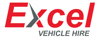 Excel Vehicle Hire